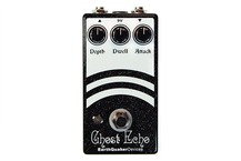 Earthquaker Devices Ghost Echo Reverb 2016