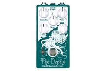 Earthquaker Devices The Depths Vibe 2016
