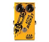 LAA Acme Rocket 2016 Yellow