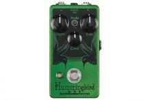 Earthquaker Devices Hummingbird V3 2016