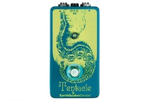 Earthquaker Devices Tentacle 2016