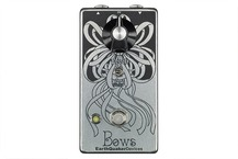 Earthquaker Devices Bows 2016