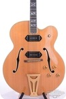 Gibson Super 400CESN Alnico 1957 Blonde