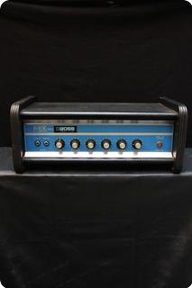 Gbx Gd 2 1980