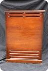 Leslie Speaker Model 147 1970