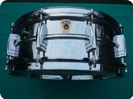 Ludwig Super Ludwig 1958 Chrome Over Brass COB