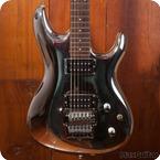 Ibanez Joe Satriani 1998 Other
