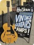 Gibson ES 225 1956 Natural