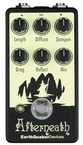 Earthquaker Devices Afterneath 2016