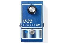 DOD Phasor 201 2016