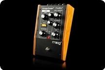 Moog MF 107 FreqBox 2016