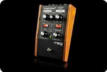 Moog MF 101 Lowpass Filter 2016