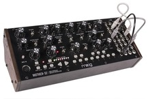 Moog Mother 32 2016