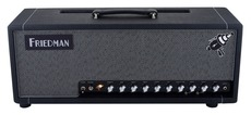 Friedman Amplification SS100 Steve Stevens 2016