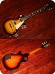 Gibson Les Paul Deluxe GIE0990 1973