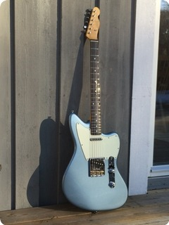 Dsg Telemaster 2017 Any Colour