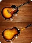 Gibson J 200 GIA0724 1964