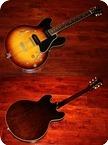 Gibson ES 330 TD GIE0992 1960