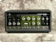 Roland Chorus Echo RE 301 Black
