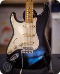 Fernandes Stratocaster Left Hand 1993