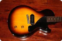 Gibson Les Paul Junior GIE0982 1955