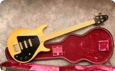 Gibson Grabber G3 1976