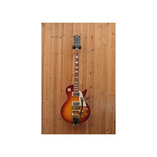 Gibson Collectors Choice 3 The Babe 2017 Sunburst