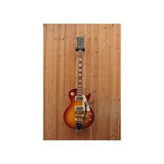 Gibson Collectors Choice 3 The Babe 2017 Sunburst