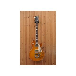 Gibson Collectors Choice 14 Waddy Wachtel 2017 Lemmon Burst