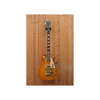Gibson Collectors Choice 14 Waddy Wachtel 2017 Lemmon Burst