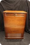 Leslie Speaker Model 122 1970