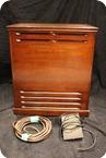 Leslie Speaker Model 145 1970