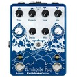 Earthquaker Devices Avalanche Run 2017