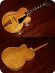 Gibson L 5 PN GAT0324 1939