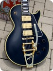 Gibson Les Paul Custom JPC Jimmy Page 59 Reissue 2007 Black
