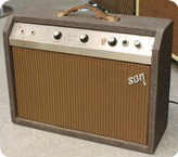 Gibson GA 5 Skylark 1963