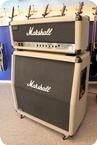 Marshall JCM 2550 Model 2555 1987