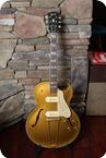 Gibson ES 295 GAT0396 1952