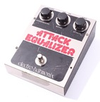 Electro Harmonix Attack Equalizer 1976
