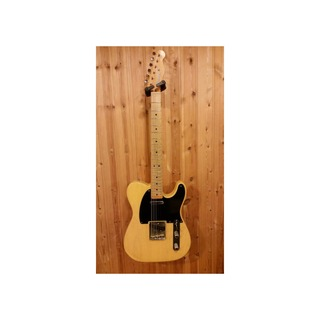 Fender 1952  Riessue Telecaster  Butterscotch Blond