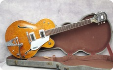Gretsch Chet Atkins Tennessean 1967 Walnut