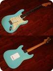 Fender Stratocaster FEE0033 1963