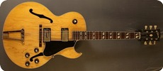 Gibson ES 175 1971 Natural