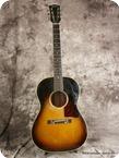 Gibson LG 2 Sunburst