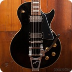 Gibson Les Paul 2012 Ebony