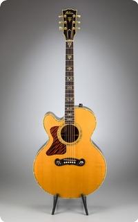 Gibson J 2000 1991 Natural