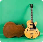 Gibson ES 175 D 1953 Natural