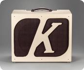 Kendrick K Spot