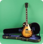 Gibson Les Paul Standard 1974