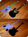 Bolin Batman Joker BAT0001 1989